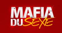Logo MafiaDuSexe