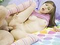 Jeune femme en video de sexe
